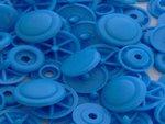 snap-Circle-felblauw-kleur-8